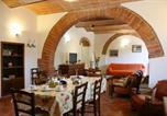 Location vacances  Province d'Arezzo - La Querce Villa Sleeps 18 Pool Wifi-3