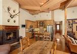 Location vacances Snowmass Village - Deluxe 2 Bedroom - Aspen Alps #116-2