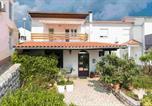 Location vacances Crikvenica - Apartments in Crikvenica 39070-1