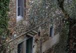 Location vacances Calci - Il Frullino-3