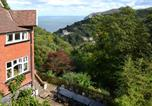 Location vacances Lynton - The Lynhurst-1