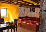 Location vacances Villajoyosa - Rocky-1