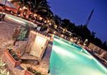 Location vacances Riano - Happy Village-3