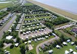 Camping Pays-Bas - Camping de Zeehoeve-2