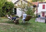 Location vacances Cernobbio - Little Garden House-2