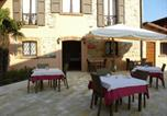 Location vacances  Province de Brescia - Agriturismo Feliciana-3