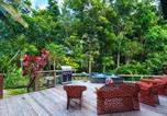 Location vacances Princeville - Hale Luia Paradise Tvnc# 1158-1