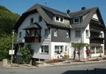 Location vacances Willingen - Haus am Stryckweg-1