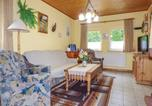 Location vacances Oberhambach - Two-Bedroom Holiday Home in Thalfang-1