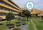 Hôtel Aguçadoura - Axis Ofir Beach Resort Hotel-1