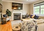 Location vacances New Windsor - Colonial Style Warwick Retreat - 1 Hour to Nyc!-4