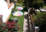 Hôtel Bolivie - Villa Oropeza Guest House-1