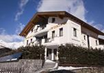 Location vacances Nauders - Apart Alpen Royal-4