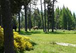 Location vacances Font-Romeu-Odeillo-Via - Font Romeu Via-2