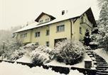 Location vacances Waldshut-Tiengen - Ferienwohnung Dieterle-2