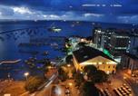 Location vacances Salvador - Carnaval Inn Salvador-3