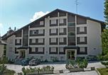 Location vacances Crans-Montana - Apartment Petit-Vallon A/B-2