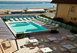 Hôtel Bellaria-Igea Marina - Hotel Euro-1