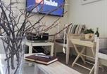 Location vacances Poros - Kasteli Suite-3