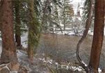 Location vacances Vail - Vail Trails East #10b Condo-3