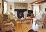 Location vacances Totnes - Stonehills Farmhouse-2