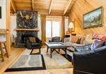 Location vacances Mammoth Lakes - 132 Standard House-2