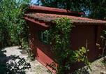 Camping Fiano Romano - Seven Hills Camping & Village-4