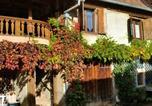 Location vacances Soultzmatt - Loft du vignoble-4
