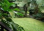 Location vacances Volcano - Volcano Country Cottages (Ages 18 years and above)-3