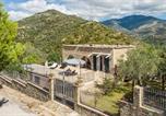 Location vacances Pollica - Casa Grecale-2