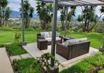 Location vacances San José - Mansion with Private Pool in Escazu 5br/4.5ba-3