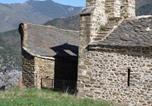 Location vacances Vernet-les-Bains - Souanyas-3