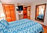 Location vacances Washington - 1305 Rhode Island Apartement #1086-2