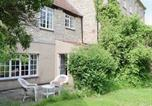 Location vacances Winford - Manor Farm Cottage-2