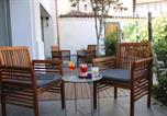 Location vacances Verzuolo - San Francesco Guest House-3