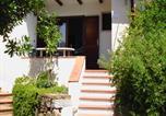 Location vacances Budoni - La Coccinella-3