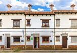 Location vacances Nogueruelas - Casa El Caminero-3