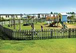 Villages vacances Barham - Two Chimneys Holiday Park Limited-4