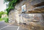 Hôtel Wakefield - The Quarry Inn-3