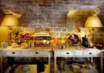Hôtel 4 étoiles Gennevilliers - Le Relais Montmartre-2