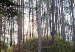 Location vacances Shimla - The Hillsong Homey-4
