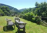 Location vacances  Province d'Asturies - Apartamentos Rurales Veredas-4