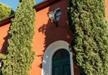 Location vacances Scarlino - Tenuta Col di Sasso-4