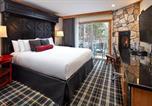 Hôtel South Lake Tahoe - The Landing Resort and Spa-3