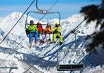 Location vacances Vail - All Seasons G4 Condo-2