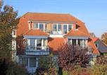 Location vacances Grömitz - Deich-Residenz App. 2-1