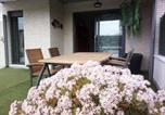 Location vacances Torredembarra - Torredembarra Beach Apartment-3