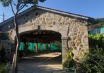 Location vacances Massillargues-Attuech - Mas de la Croix-3