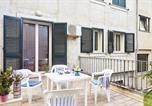 Location vacances Pozzallo - Appartamento Aleppo - Case Sicule-1