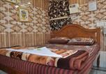 Location vacances Ludhiana - Hotel Pari-1